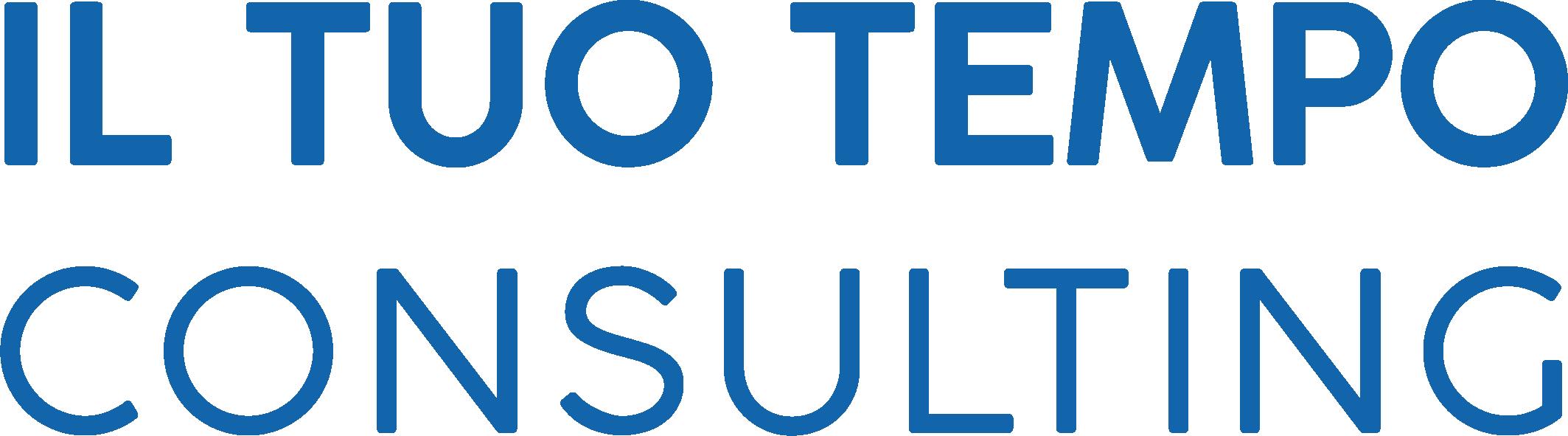 iltuotempoconsulting_logo